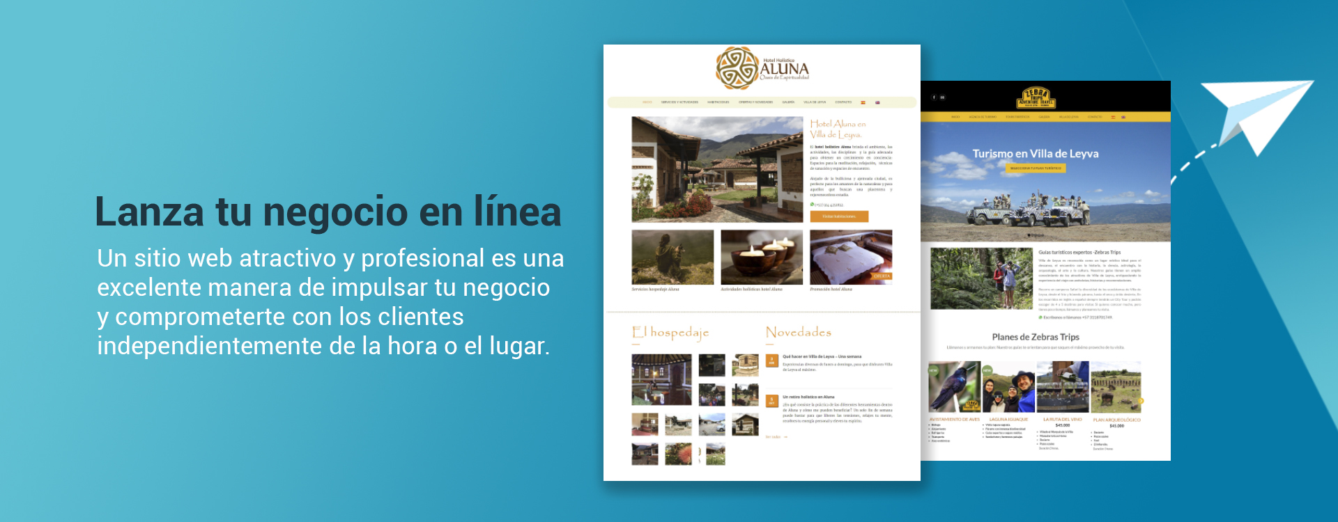 paginas-web-freelance