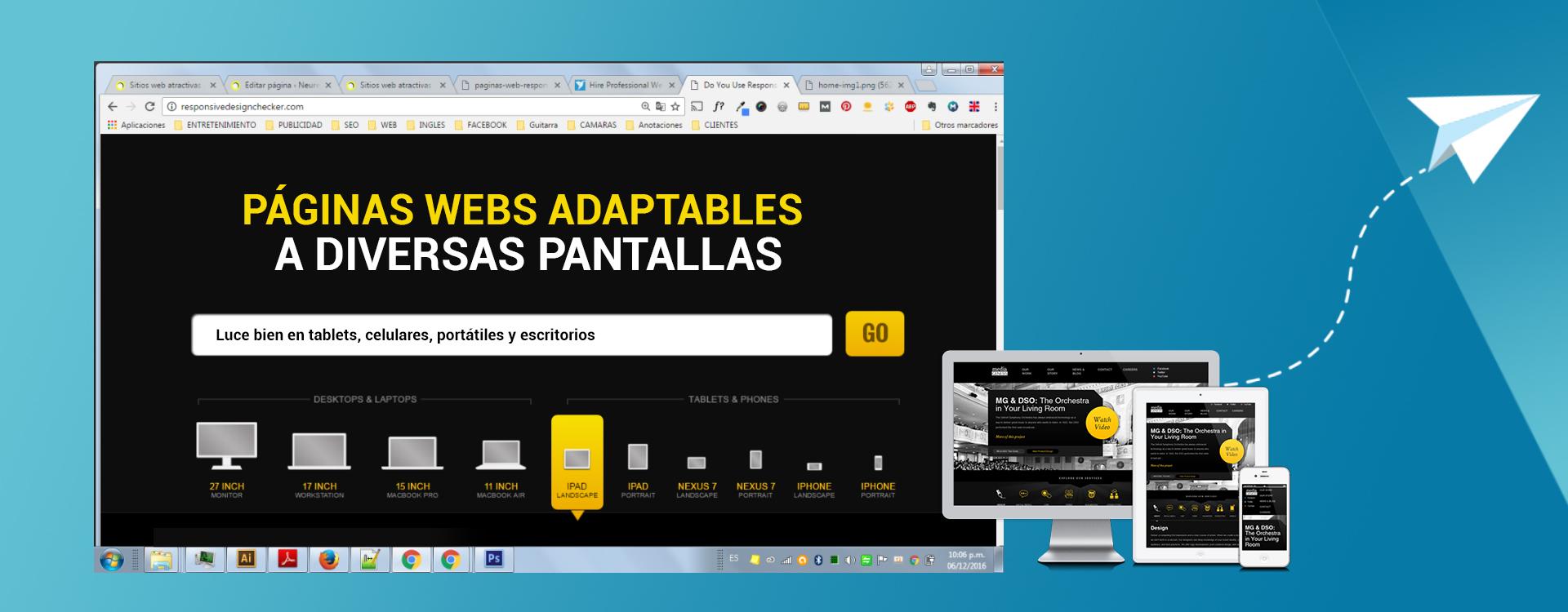paginas-web-responsive-freelance