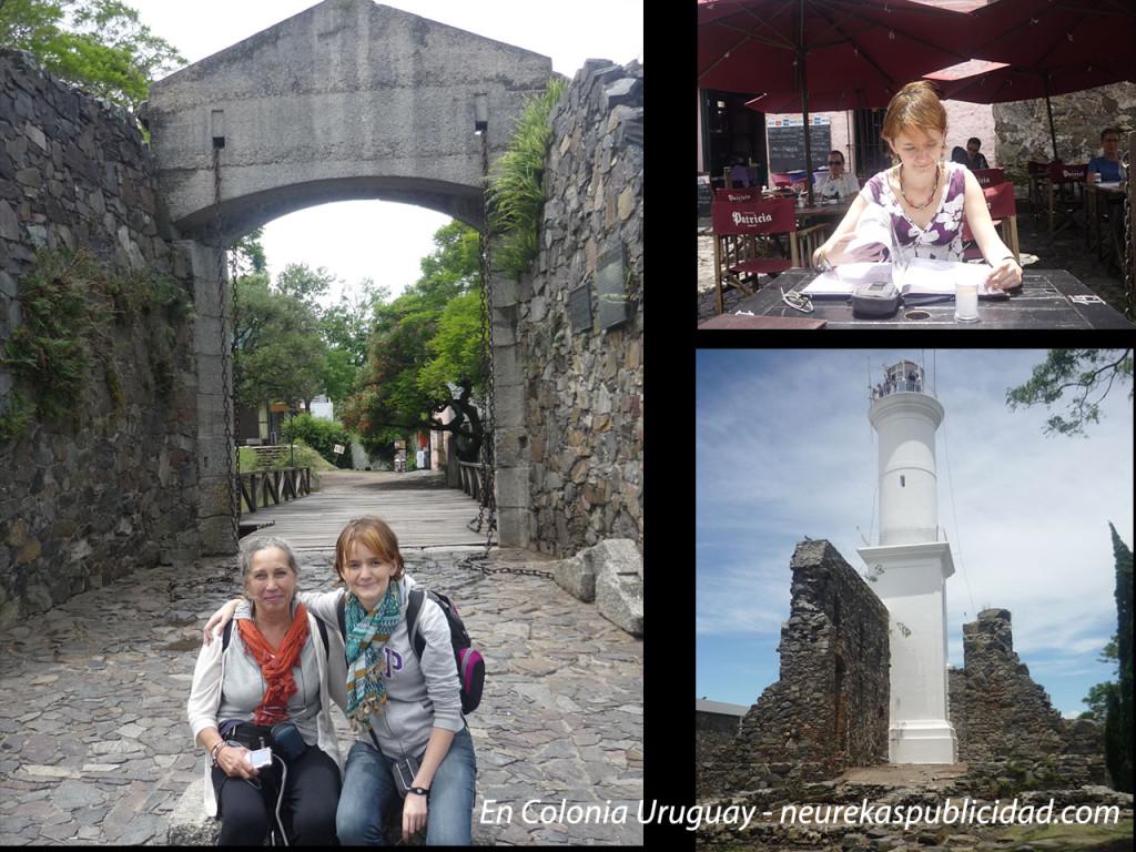 publicista freelance en colonia