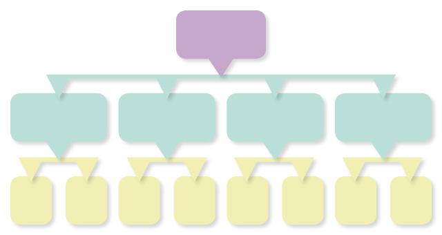 arquitectura de la informacion 2