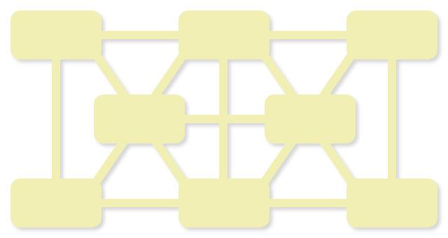 Arquitectura_de_la_informacion-3