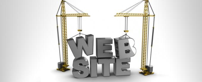 Arquitectura de la información web