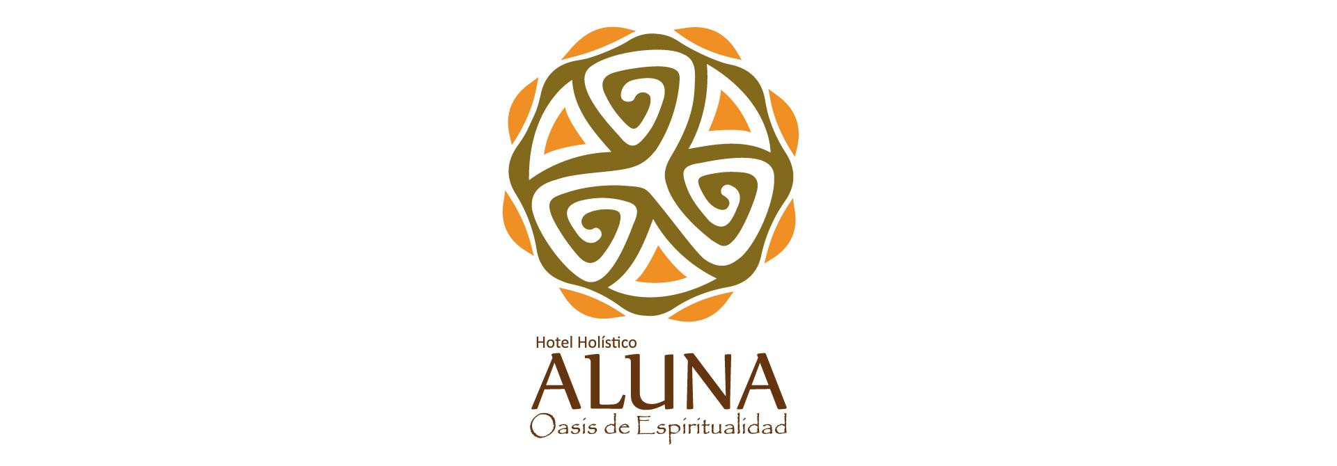 logotipos-villa-de-leyva