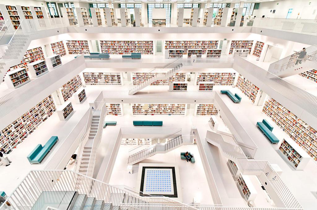 bibliotecas_con_diseno_original_14253209_1200x797