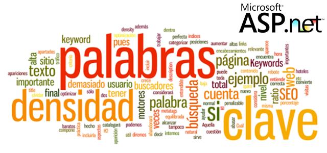 7 herramientas para encontrar palabras clave