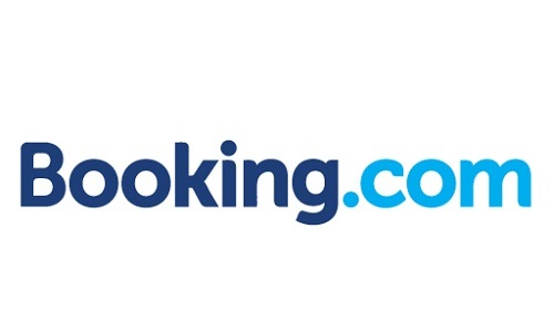 booking reservas hoteleras