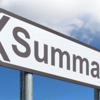 Etiqueta summary y details
