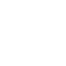 branding turistico