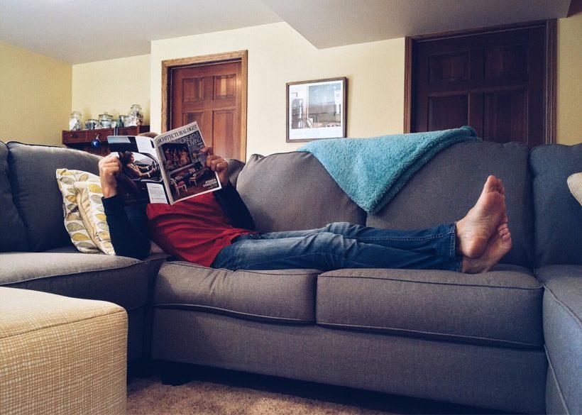 Políticas de cancelación Airbnb