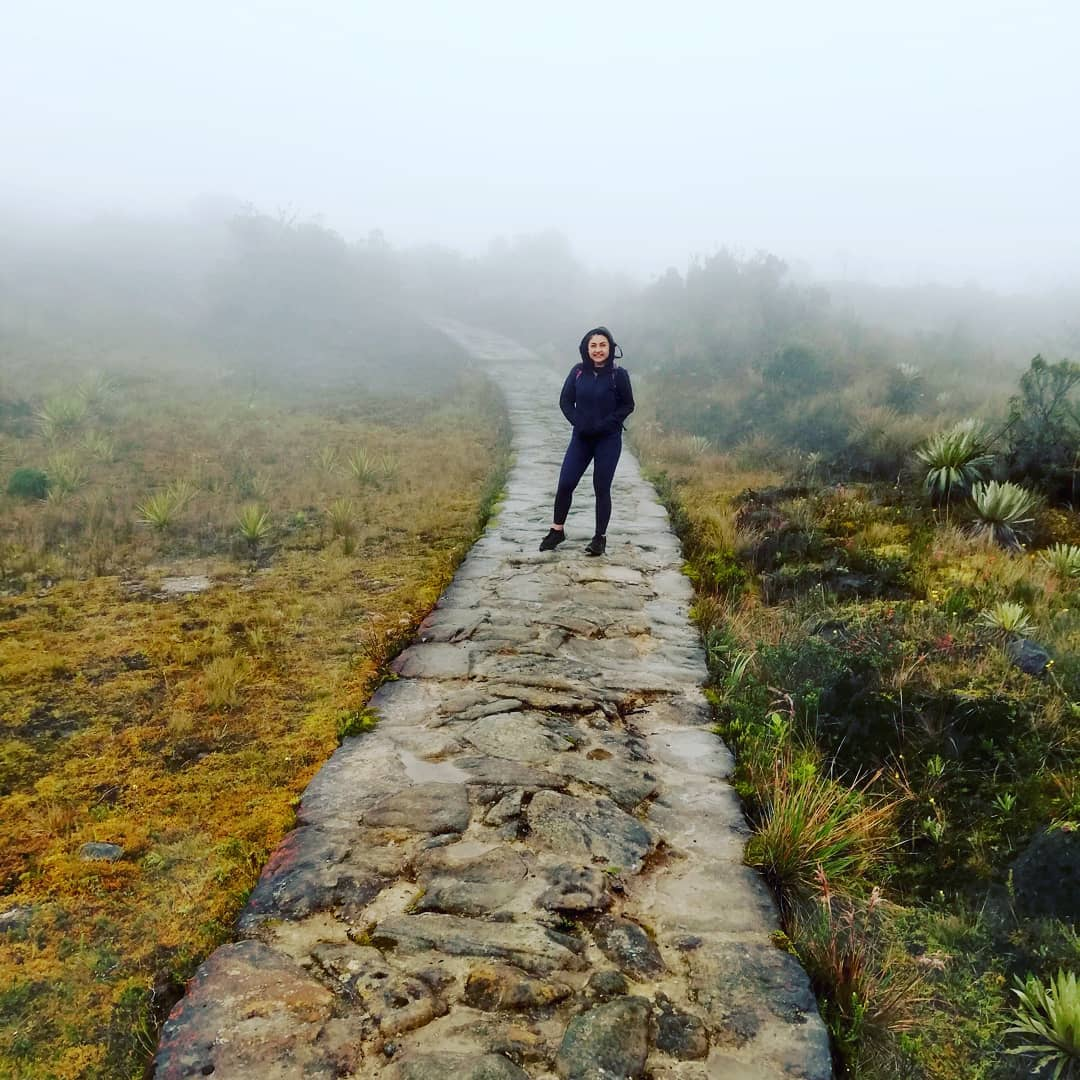 viajes cundinamarca